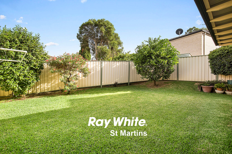 Photo - 4A Old Church Lane, Prospect NSW 2148  - Image 10
