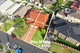 Photo - 4A Old Church Lane, Prospect NSW 2148  - Image 11