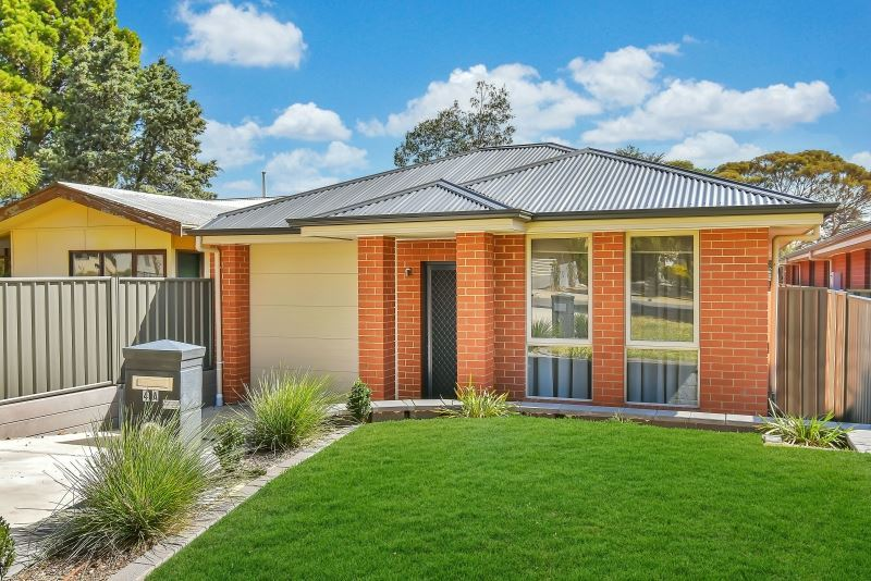4A The Parkway, Holden Hill SA 5088