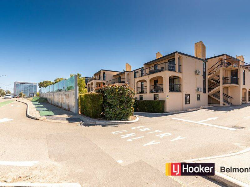 4A/62 Great Eastern Highway, Rivervale WA 6103
