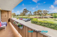 Photo - 4B/30 Glenorchy Street, Lyons ACT 2606  - Image 1