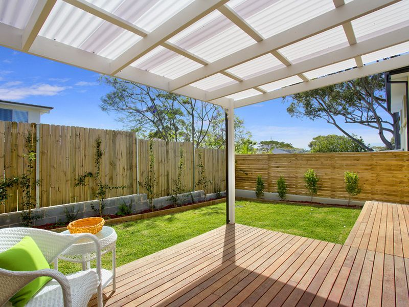 5-8/32-34 Kentwell Road, Allambie Heights NSW 2100