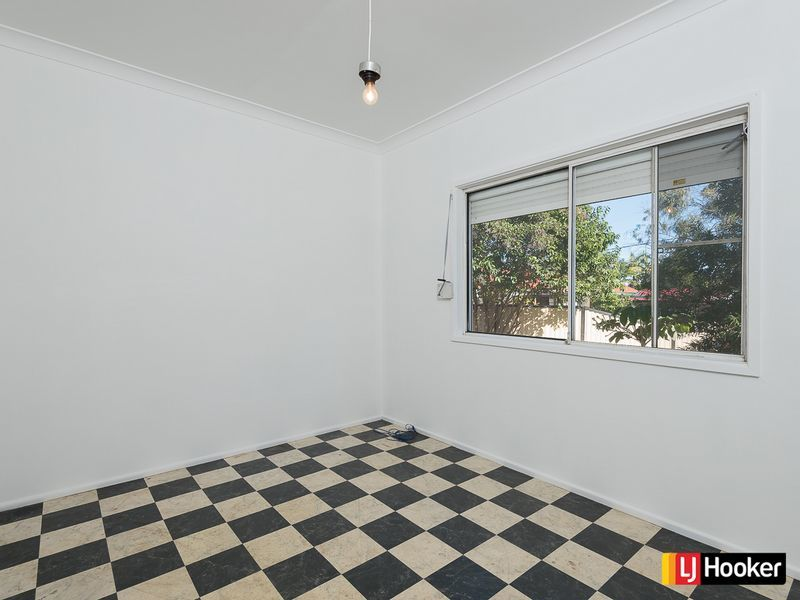 Long S Kitchen Canley Heights Nsw