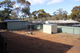 Photo - 5 Bachelor Ave Kambalda East WA 6442  - Image 10