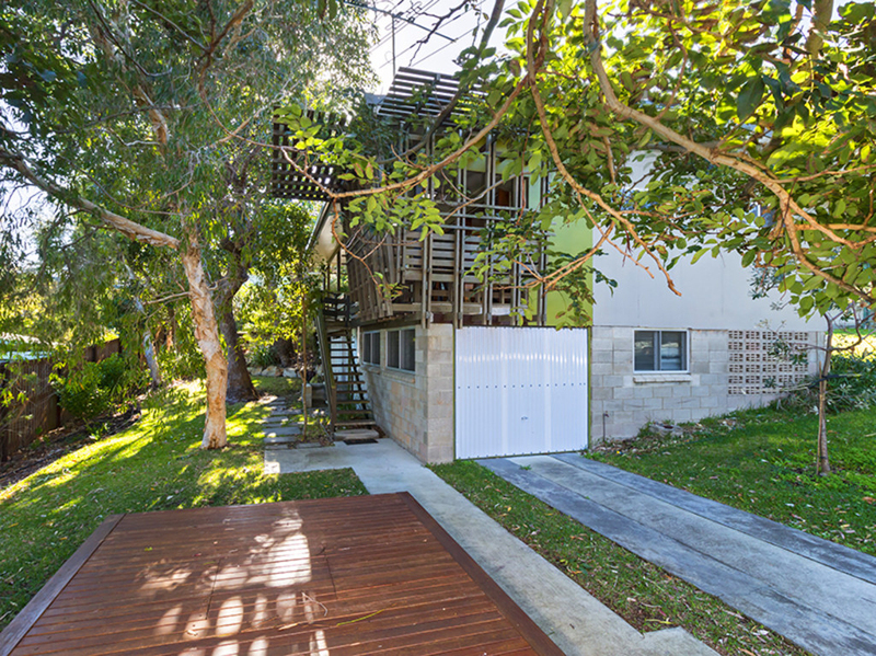5 Bambara Street, Point Lookout QLD 4183