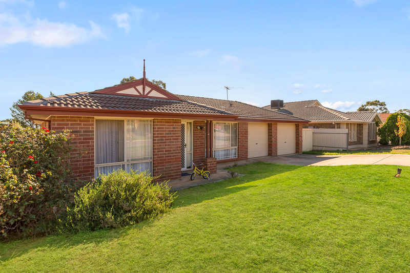 5 Baron Road, Blakeview SA 5114