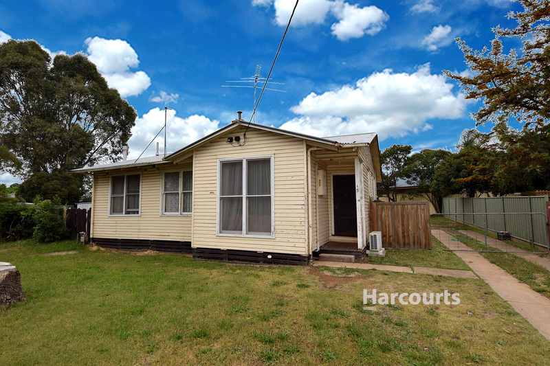 Photo - 5 Bond Court, Wangaratta VIC 3677  - Image 1