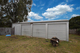Photo - 5 Bond Court, Wangaratta VIC 3677  - Image 8