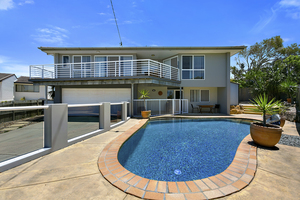 Position, Views & Proximity To Peregian Beach Village