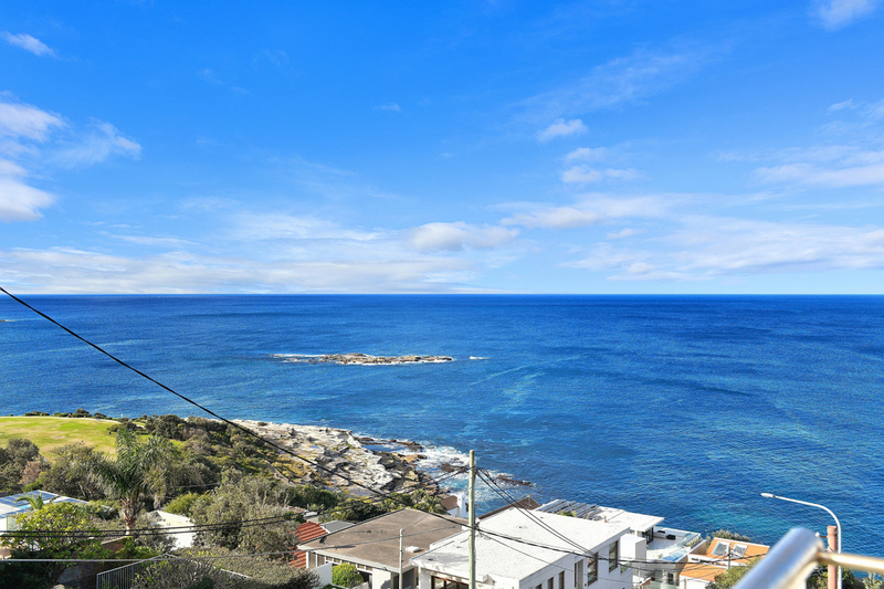 5 Cairo Street, South Coogee NSW 2034