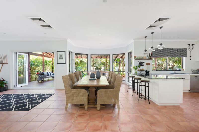5 Cannons Parade, Forestville NSW 2087