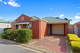 Photo - 5 Capel Place, Reynella SA 5161  - Image 4