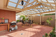 Photo - 5 Capel Place, Reynella SA 5161  - Image 16