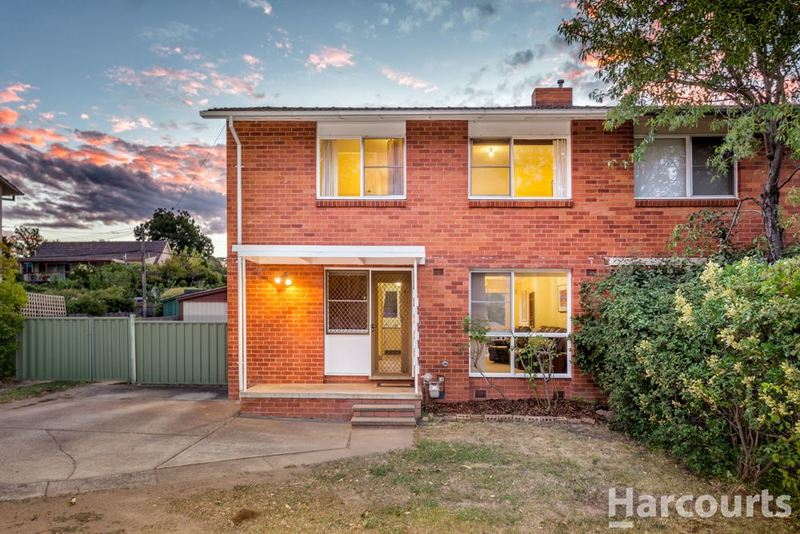 5 Carruthers Street, Curtin ACT 2605