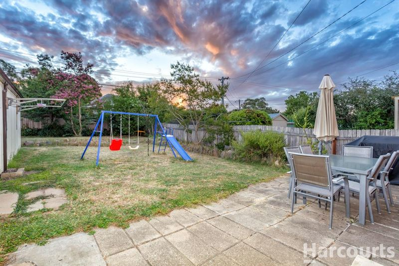 Photo - 5 Carruthers Street, Curtin ACT 2605  - Image 10