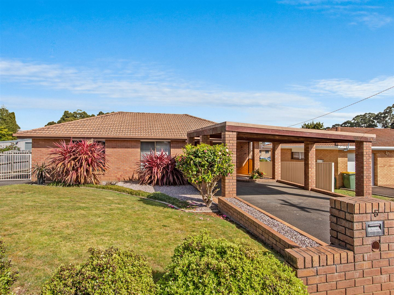 5 Commonwealth Court, Penguin TAS 7316