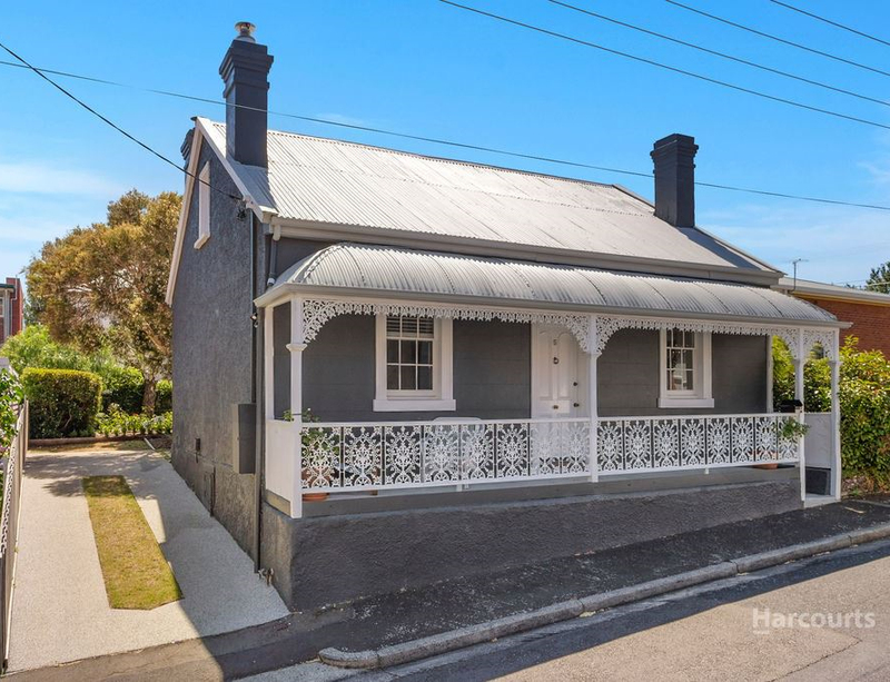 5 Denison Street, South Hobart TAS 7004