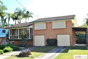PRIME & RIGHT FOR THE TAKING!! OPEN FOR INSPECTION SATURDAY 26th AUGUST 12noon - 12:30pm