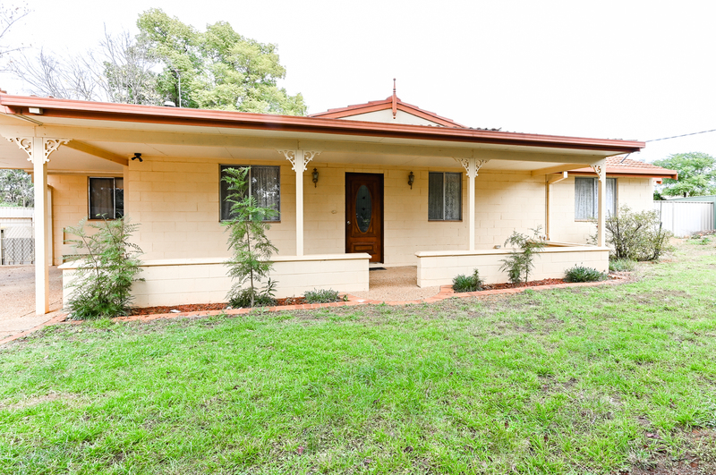 5 Duff Place, Griffith NSW 2680