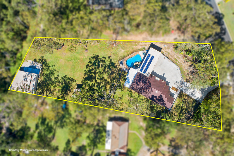 Photo - 5 Firtree Street, Capalaba QLD 4157  - Image 1