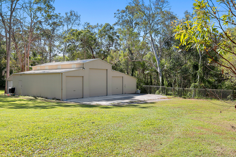 Photo - 5 Firtree Street, Capalaba QLD 4157  - Image 7
