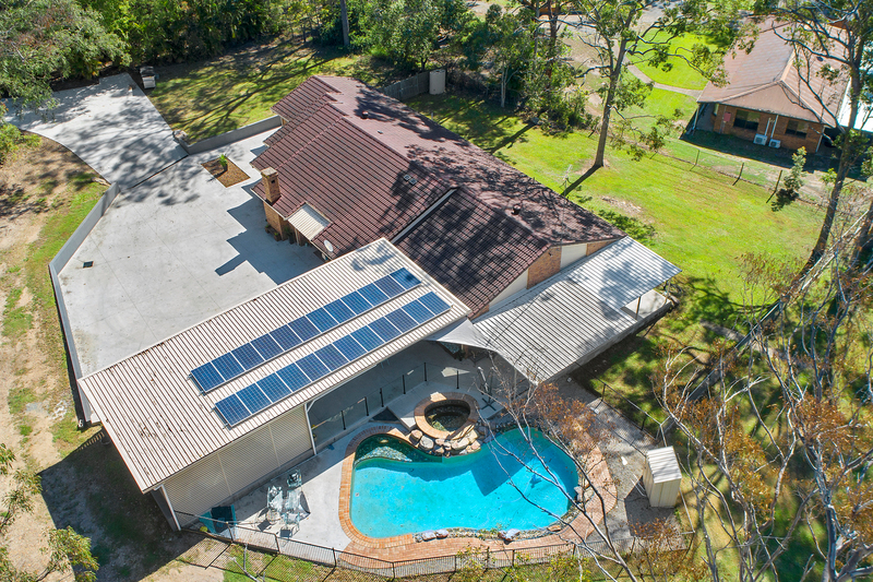 Photo - 5 Firtree Street, Capalaba QLD 4157  - Image 8