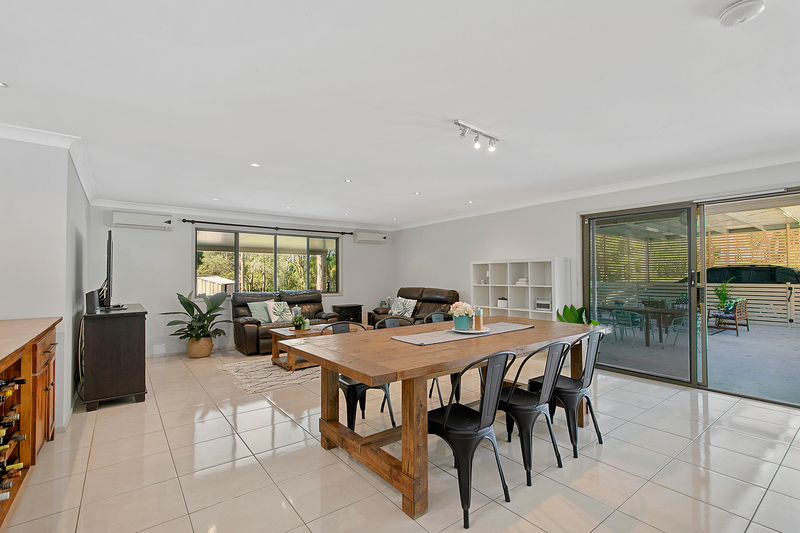 Photo - 5 Firtree Street, Capalaba QLD 4157  - Image 9