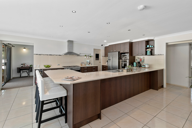 Photo - 5 Firtree Street, Capalaba QLD 4157  - Image 10