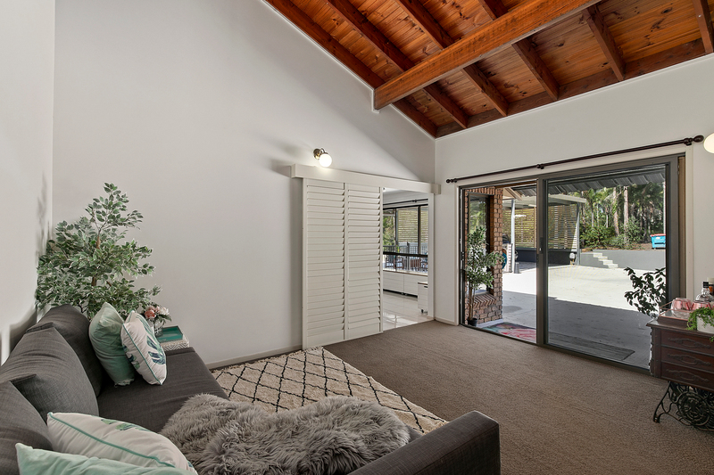 Photo - 5 Firtree Street, Capalaba QLD 4157  - Image 11