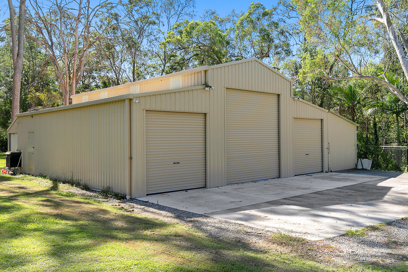 Photo - 5 Firtree Street, Capalaba QLD 4157  - Image 14