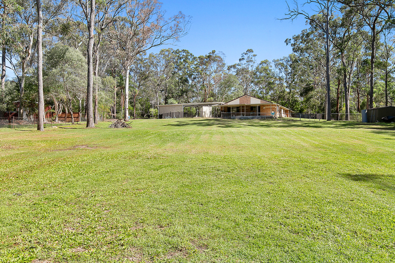 Photo - 5 Firtree Street, Capalaba QLD 4157  - Image 15