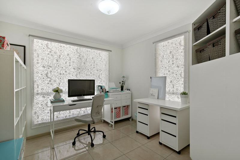 Photo - 5 Firtree Street, Capalaba QLD 4157  - Image 19