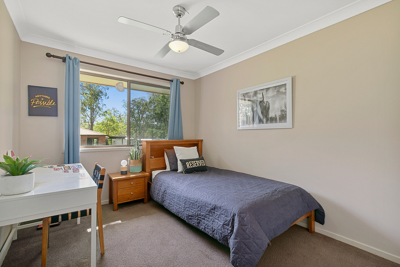 Photo - 5 Firtree Street, Capalaba QLD 4157  - Image 20