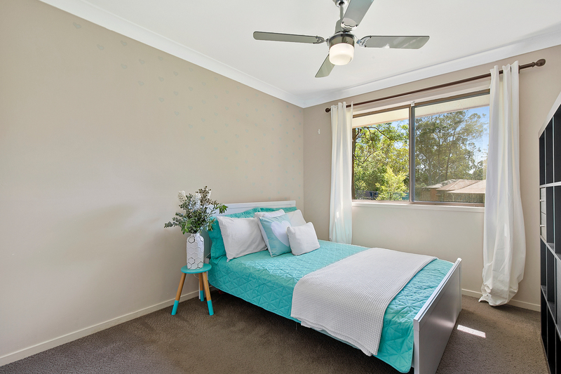 Photo - 5 Firtree Street, Capalaba QLD 4157  - Image 21