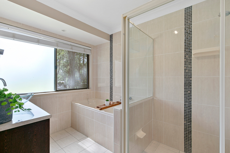 Photo - 5 Firtree Street, Capalaba QLD 4157  - Image 22