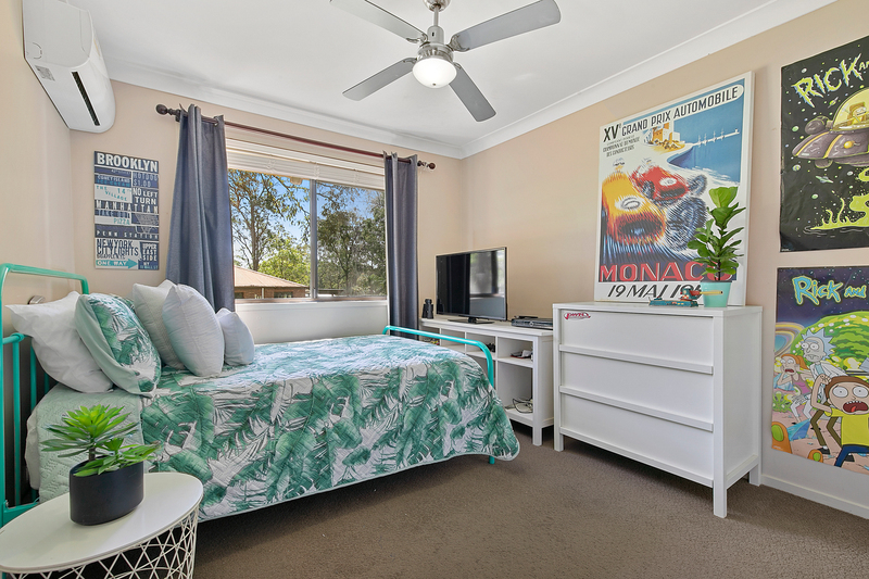 Photo - 5 Firtree Street, Capalaba QLD 4157  - Image 23