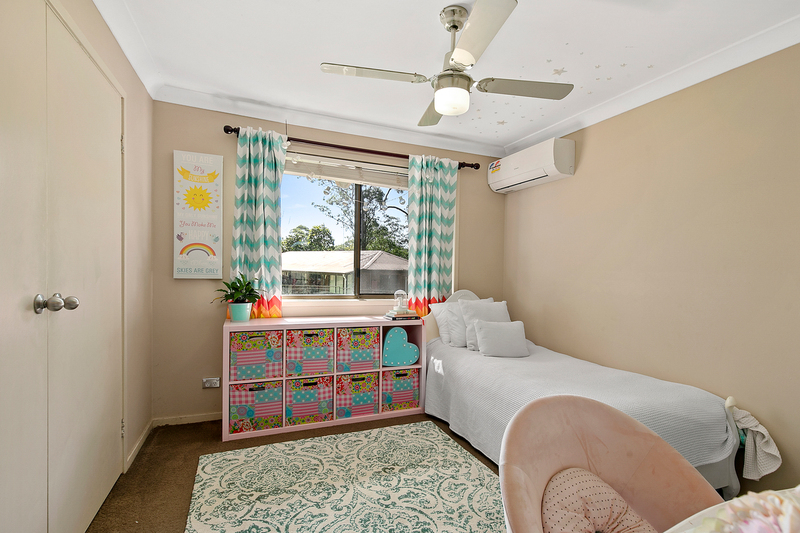 Photo - 5 Firtree Street, Capalaba QLD 4157  - Image 24