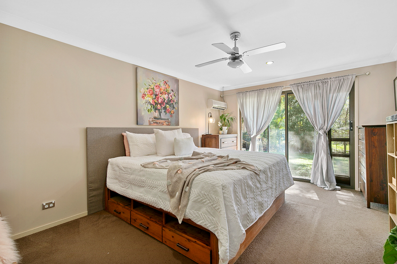Photo - 5 Firtree Street, Capalaba QLD 4157  - Image 26