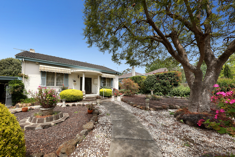 5 Frogmore Road, Carnegie VIC 3163
