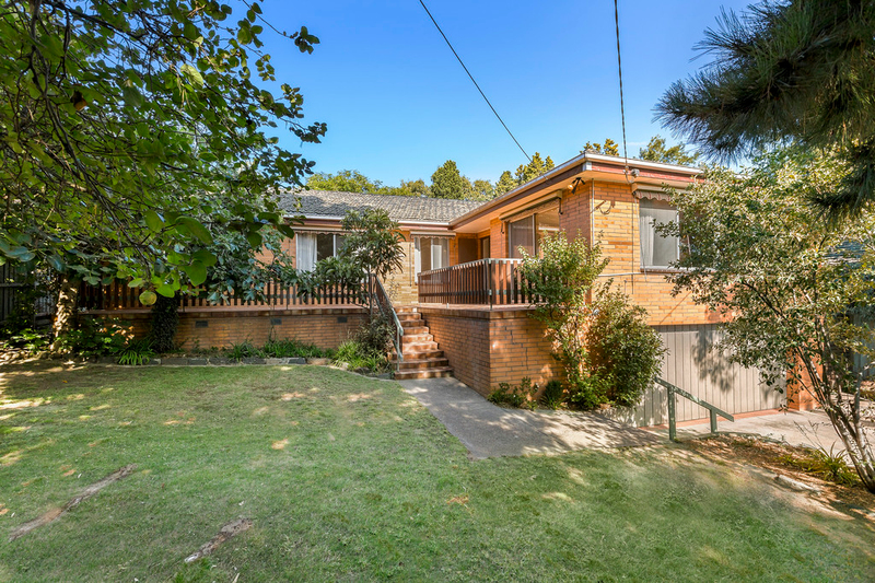 5 Gainsborough Street, Doncaster East VIC 3109