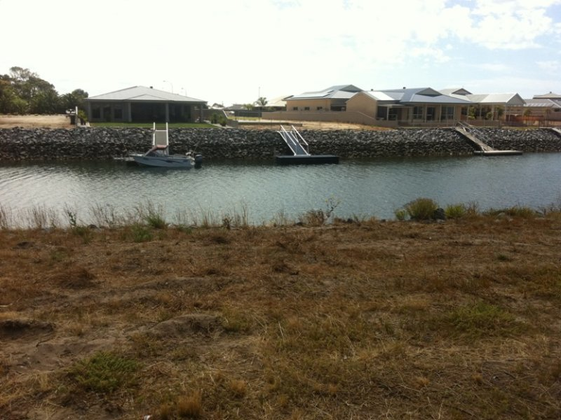 Photo - 5 Graham Smelt Causeway, Tumby Bay SA 5605  - Image 3