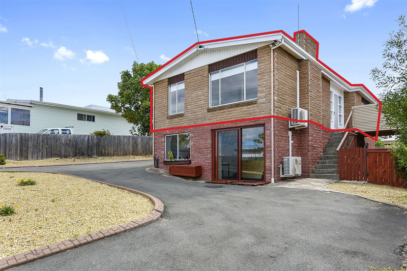 5 Higson Street, Midway Point TAS 7171