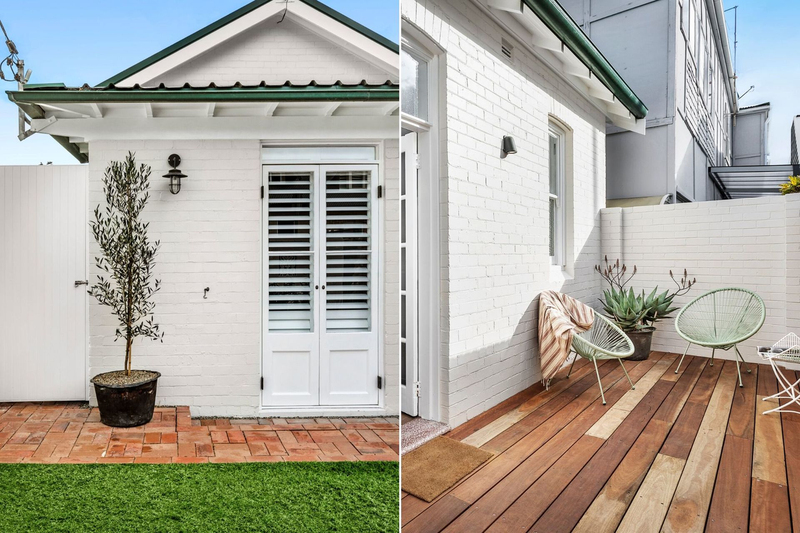 5 Lawson Place, Manly NSW 2095