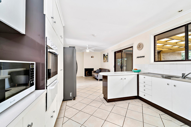 Photo - 5 Nicholls Place, Higgins ACT 2615  - Image 6