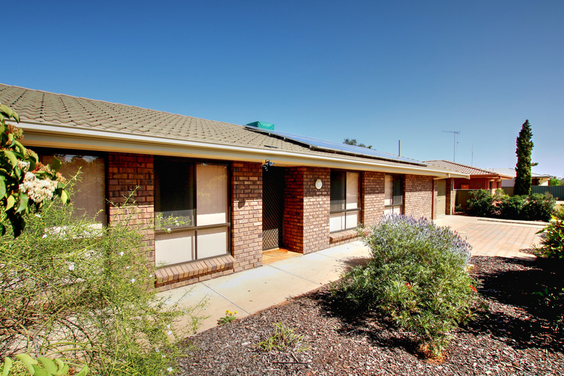 Photo - 5 Phillips Road, Berri SA 5343  - Image 1