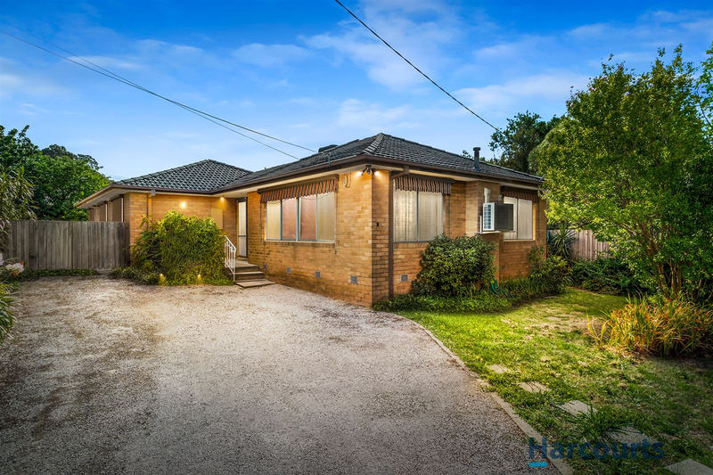 5 Serica Place, Wheelers Hill VIC 3150