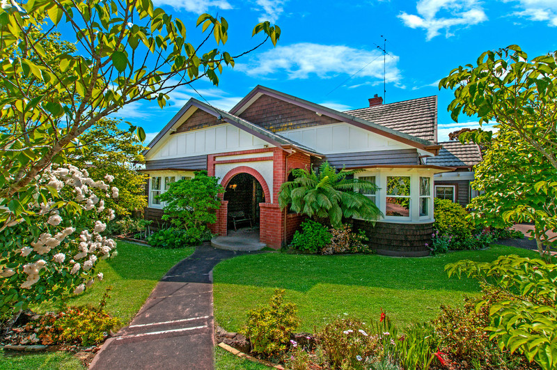 Photo - 5 Skene Street, Hamilton VIC 3300  - Image 1