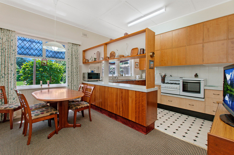 Photo - 5 Skene Street, Hamilton VIC 3300  - Image 4