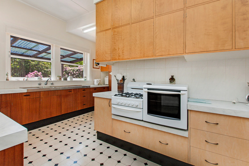 Photo - 5 Skene Street, Hamilton VIC 3300  - Image 5