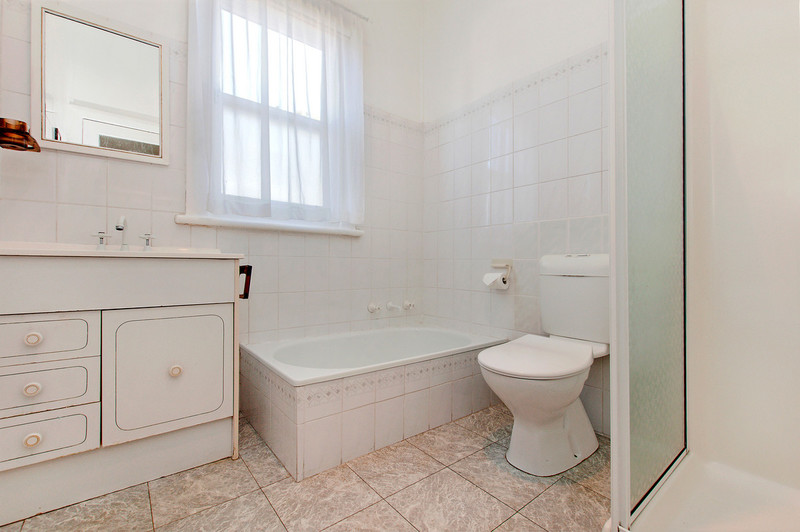 Photo - 5 Skene Street, Hamilton VIC 3300  - Image 7
